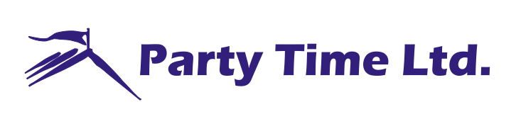 Party Time Ltd