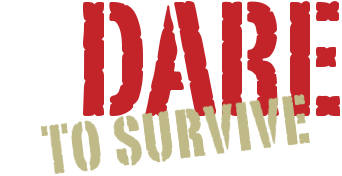 Adare to Survive Logo